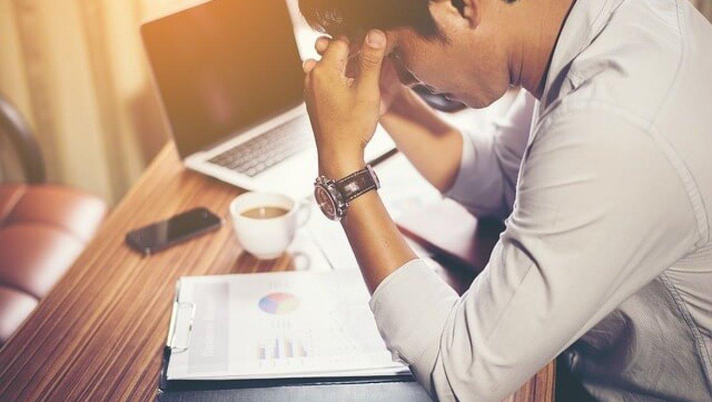 מדוע יש צורך בתוכנה לניהול עסק?