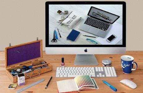 חבילת מיתוג לעסק ששווה להכיר