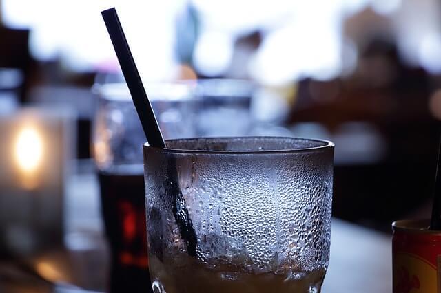 מבצעי אלכוהול באינטרנט